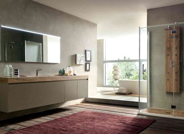 A CSOK után itt a fürdőszoba építés és felújítás ideje