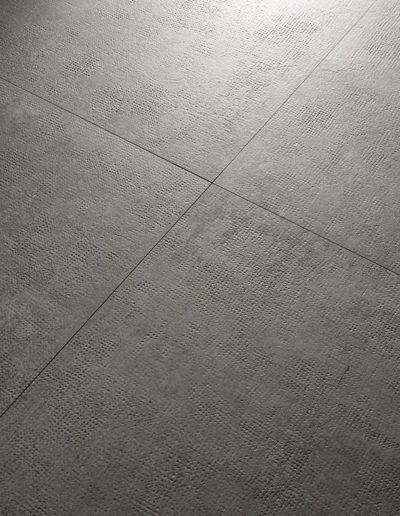 dot-70-sat-900x900x14mm-x-beton-cotto-d-este-eggbn77