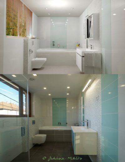 felső fürdő 1