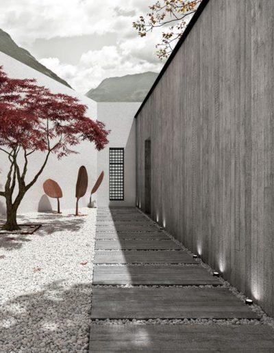 349_z_CDE-cementproject-color20-work-20mm-color20-work-55mm-outdoor-001-