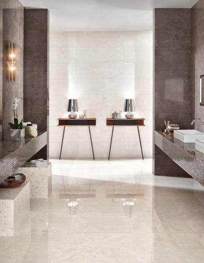 7_Marble Tortora WC Amb01
