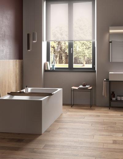 BLU-country-aspenv2-naturale-10,5mm-bathroom-001