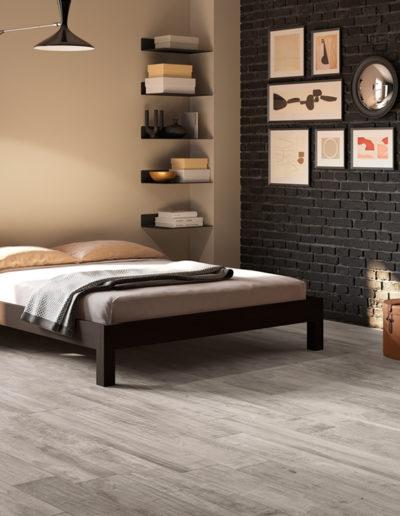 BLU-country-creekv2-naturale-10,5mm-bedroom-001