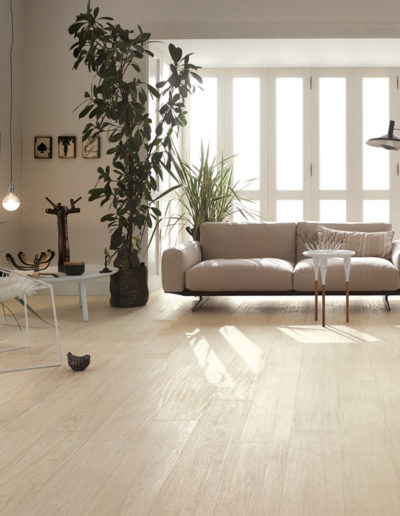 COTTODESTE_FOREST_AMBIENTE_Acero_Living