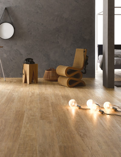 COTTODESTE_FOREST_AMBIENTE_Rovere_Bedroom