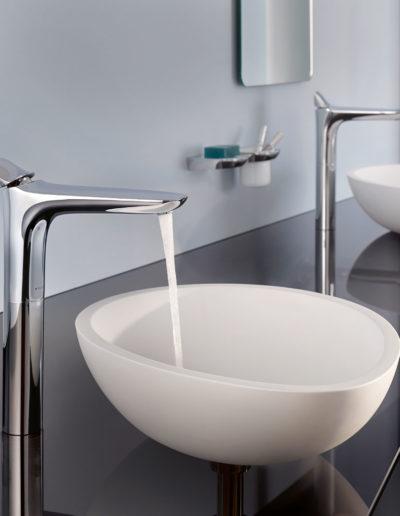 bath-main-slider