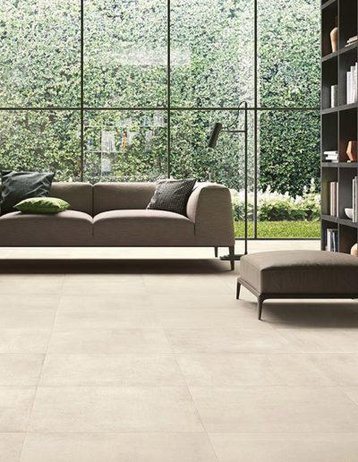concretejungle-atelier25